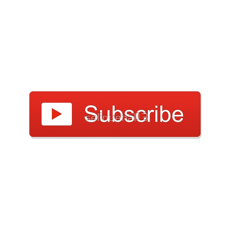 Image Gallery: New youtube subscribe logo