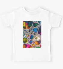Oil & Water 4 Kids Clothes
