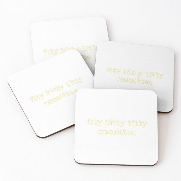 Set of 3D Home Designer SUPREME Coaster Set With Holder Hyperbeast FREE GIFT 4