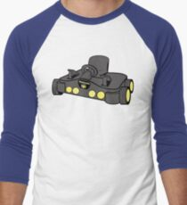 Nintrendu Kart 64 T-Shirt