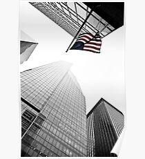 New York City 2010 Poster