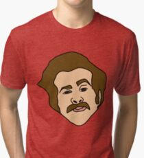 Earl Tri-blend T-Shirt