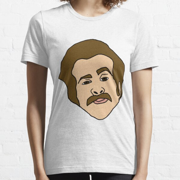 Earl Essential T-Shirt