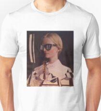 Nosebleed Unisex T-Shirt