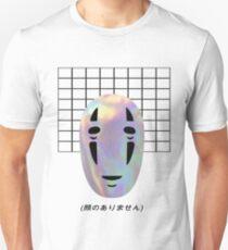 Faceless Princess T-Shirt