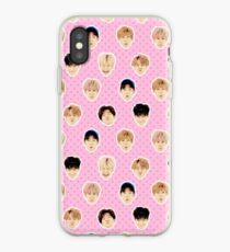 GOT7 Just Right iPhone Case