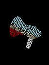 Understand Propaganda -  by ys-stephen