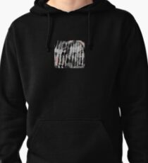 Dafter Punk?  Pullover Hoodie