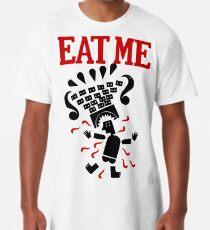 Eat me Long T-Shirt