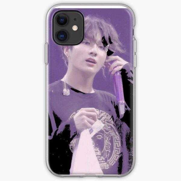 icr,iphone 11 soft,back,a,x600