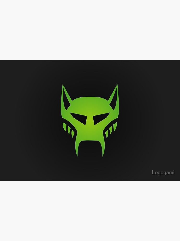 Maximals Logo by Logogami