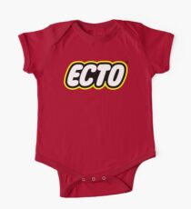 LEGO x ECTO logo v2 Kids Clothes