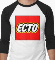 LEGO x ECTO v2 Men's Baseball ¾ T-Shirt