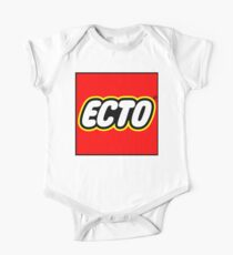 LEGO x ECTO v2 One Piece - Short Sleeve