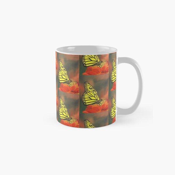 For Clint Classic Mug