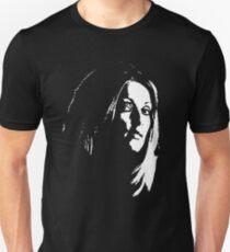 Classic Movie Stars: Sharon Tate T-Shirt