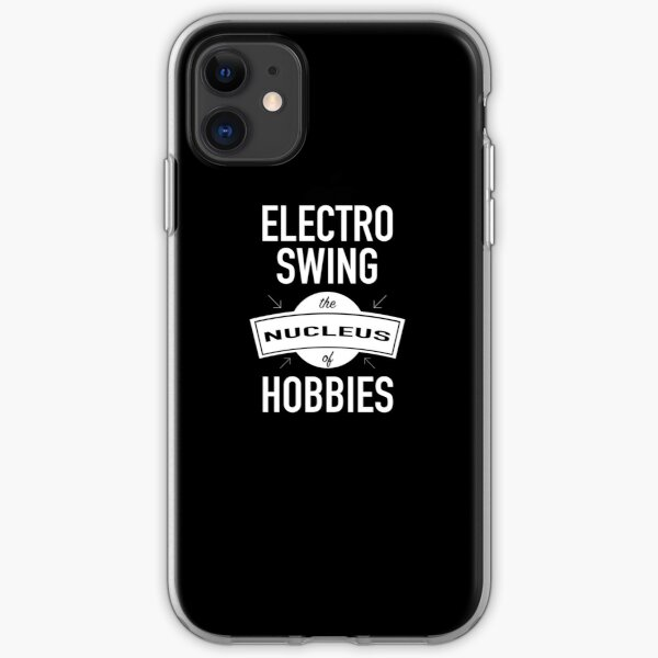 Lala Berlin Neo Iphone 7 Cover Black/White