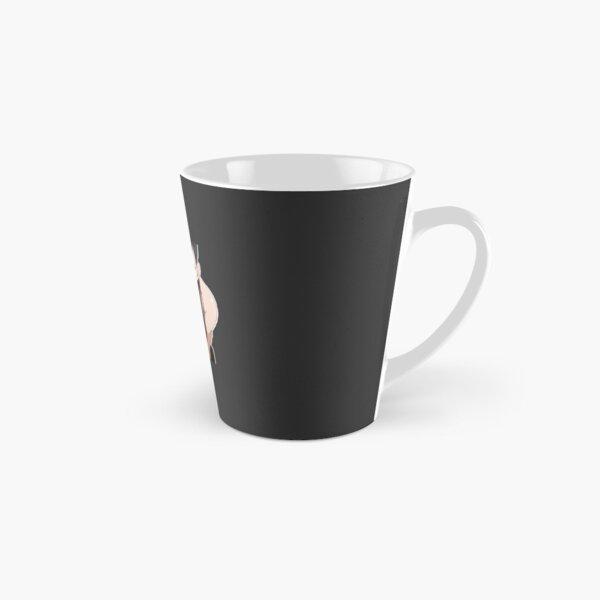 Christmas Stocking Filler I Love Leona Lewis Ideal Gift! Printed Mug