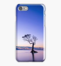 Beachmere Four Sisters iPhone Case/Skin