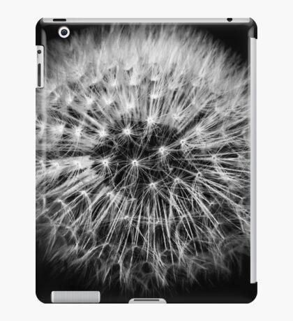 FOLGORE [iPad cases/skins] iPad Case/Skin