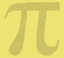 Time for Pi
