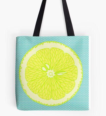 If life gives you lemons Tote Bag