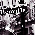 Bienville by RayDevlin