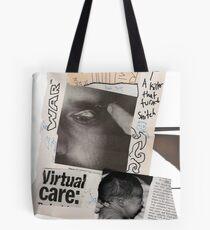 Virtual Care Tote Bag