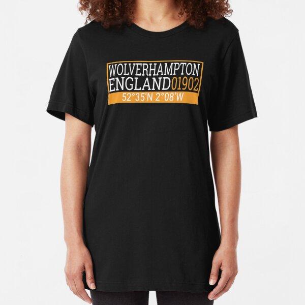 Mens Jacamo Mount Rainier T-Shirt Jacamo
