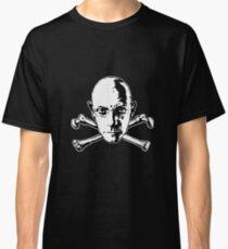 michel foucault Classic T-Shirt