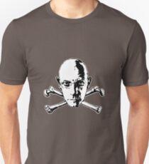 michel foucault T-Shirt