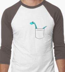 Pocket Dino T-Shirt