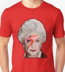 Dorothy Slim Fit T-Shirt