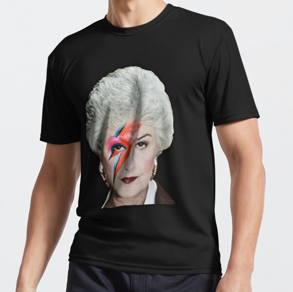 Dorothy Active T-Shirt