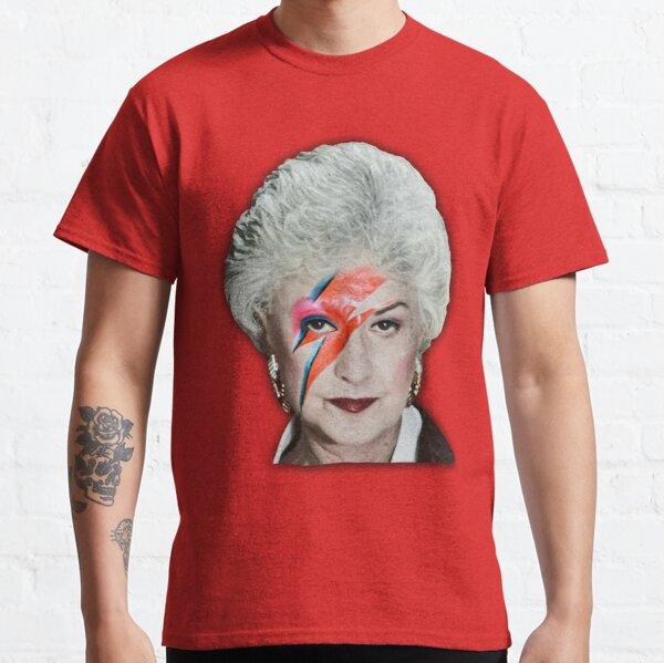 Dorothy T-shirt classique