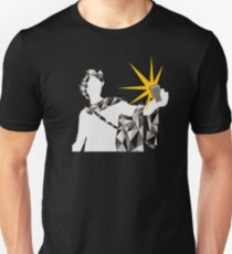 Selfish Apollo - zoom T-Shirt