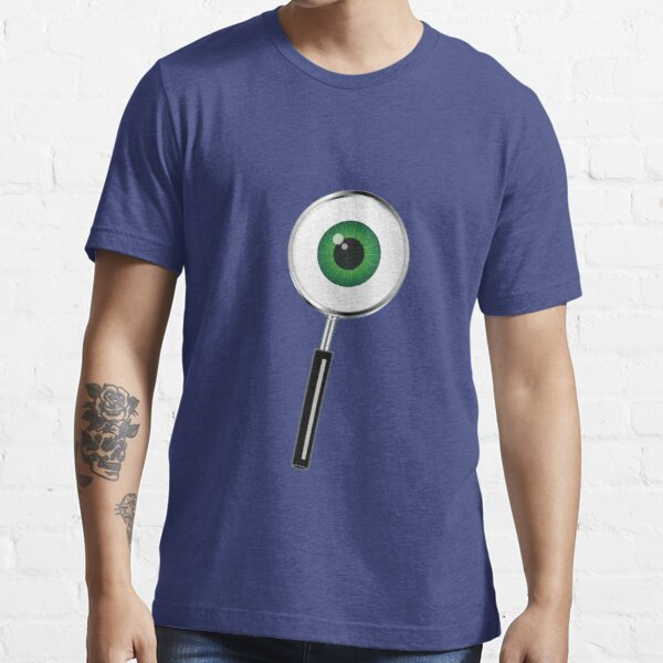 Looking at You Essential T-Shirt