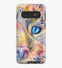 DeepDreamed Case/Skin for Samsung Galaxy