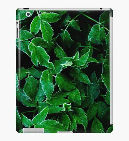 HYPERSLEEP [iPad cases/skins] iPad Case/Skin