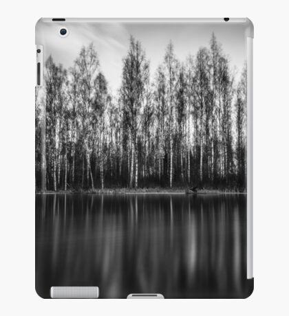 LYRICA - ver 2 [iPad cases/skins] iPad Case/Skin