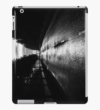 MATERIUM - ver 2 [iPad cases/skins] iPad Case/Skin