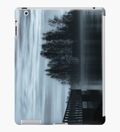 OSTROGOTH [iPad cases/skins] iPad Case/Skin