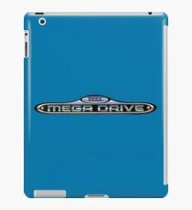 SEGA Mega Drive iPad Case/Skin