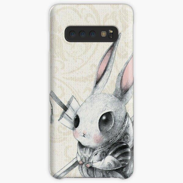 Armello Samsung Galaxy Snap Case