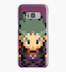Koga Overworld Sprite: HGSS Samsung Galaxy Case/Skin