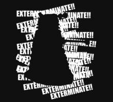 Exterminate V.3