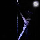 Miss Pole Dance Australia - SA Finals 2011 by AlexMac