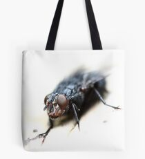 Just Dropped in... Tote Bag