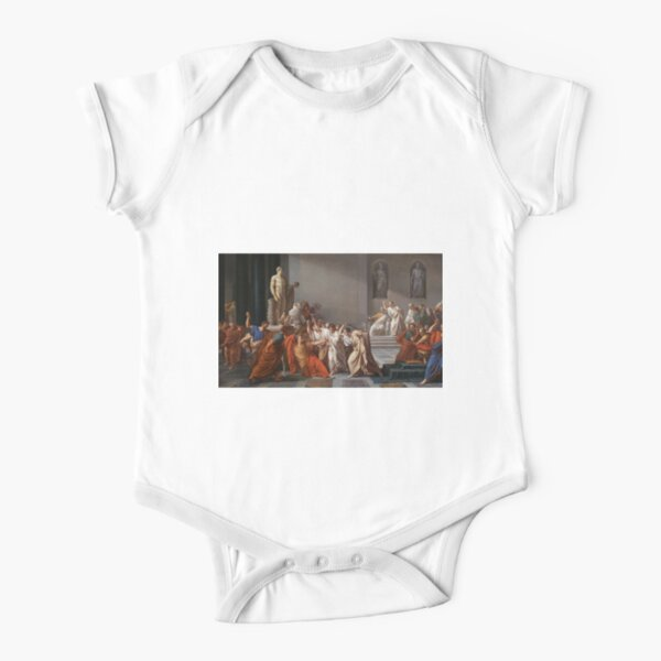 #Psychedelic #Hypnotic #Pattern, Visual #Illusion, Optical Art  Short Sleeve Baby One-Piece