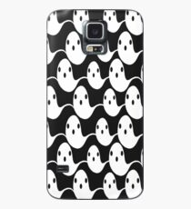 Little Ghosties Case/Skin for Samsung Galaxy